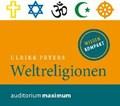 Weltreligionen | Ulrike Peters |
