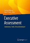 Executive Assessment | Stephan Weinert ; Klaus P. Stulle |