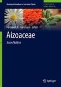 Aizoaceae | Heidrun E. K. Hartmann |