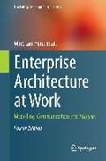 Enterprise Architecture at Work   Marc Lankhorst  