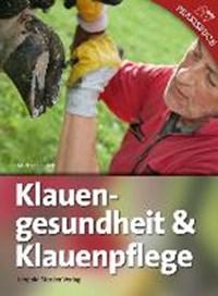 Klauengesundheit & Klauenpflege | Michael Hulek |