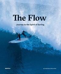The flow | dominik bauer |