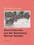 Mit Vergnügen | auteur onbekend |