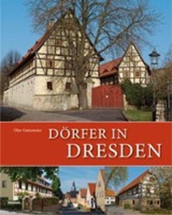 Dörfer in Dresden