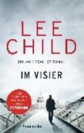 Im Visier | Lee Child |