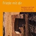 Grzywa, C: Friede mit dir   Cornelia Grzywa  