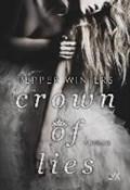 Crown of Lies   Pepper Winters  