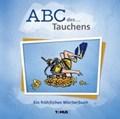 ABC des... Tauchens | auteur onbekend |