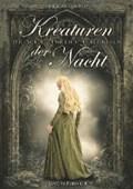 Die Schattenreich Chroniken | Sandra Baumler |