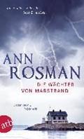 Die Wächter von Marstrand   Ann Rosman  