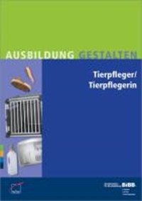 Tierpfleger / Tierpflegerin | auteur onbekend |