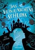 Das verwunschene Schloss | Irene Zimmermann |
