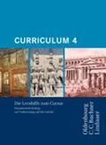 Cursus Ausgabe A/B. Curriculum 4 | auteur onbekend |