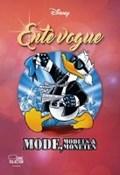 Enthologien 38   Disney, Walt ; Penndorf, Gudrun ; Schurr, Gerlinde  