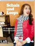 Schals und Loops   auteur onbekend  