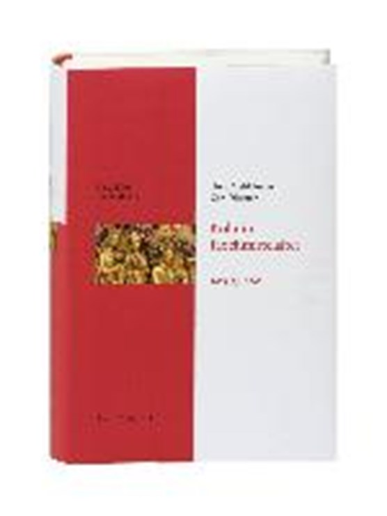 Geschichte der Stadt Köln 03. Köln im Hochmittelalter. 1074/75 - 1288