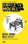 Hartz IV Moebel.com | Van Bo Le-Mentzel |