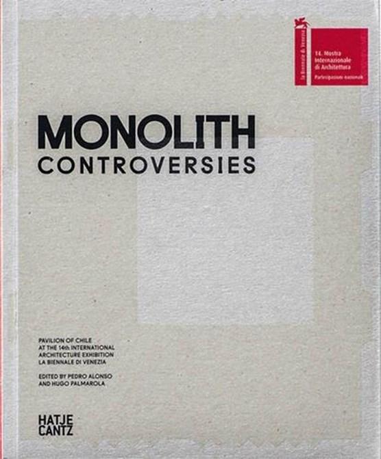 Monolith. Controversies