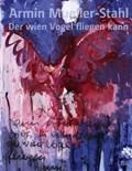 Armin Mueller-Stahl (German Edition) | Frank-Thomas Gaulin |