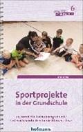 Sportprojekte in der Grundschule   Robert Horsch  