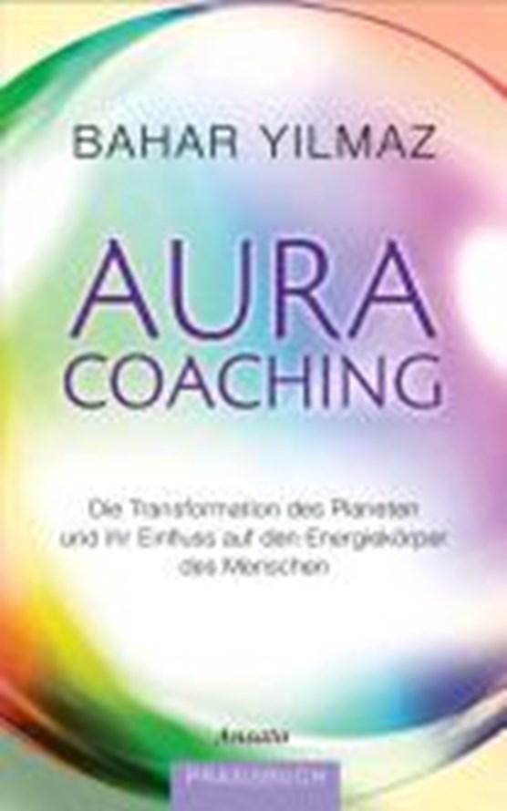 Aura-Coaching