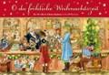 O du fröhliche Weihnachtszeit | Ulrike Haseloff |