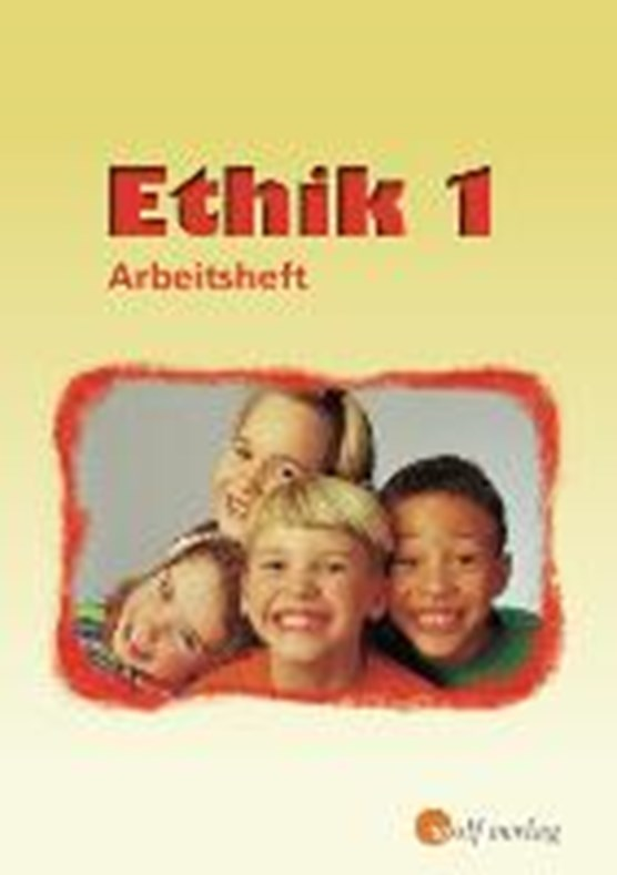 Ethik 1/2/ Sachsen Arb./neuer LPlan