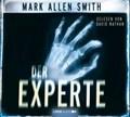 Smith, M: Experte/6 CD   Smith, Mark Allen ; Nathan, David  