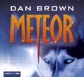Meteor   Dan Brown  