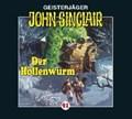Dark, J: John Sinclair - Folge 91 - CD   Dark, Jason ; Glaubrecht, Frank ; Lange, Alexandra ; May, Martin  