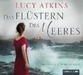 Atkins, L: Flüstern des Meeres/6 CDs   Lucy Atkins  
