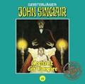 John Sinclair Tonstudio Braun/Hochz/CD | Jason Dark |