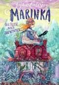 Marinka | Sophie Anderson |