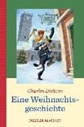 Eine Weihnachtsgeschichte (NA) | Charles Dickens |