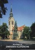 Dresden   Hartmut Mai  