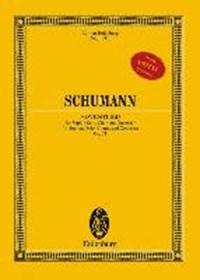 Adventlied   Schumann, Robert ; Scholz, Ute  