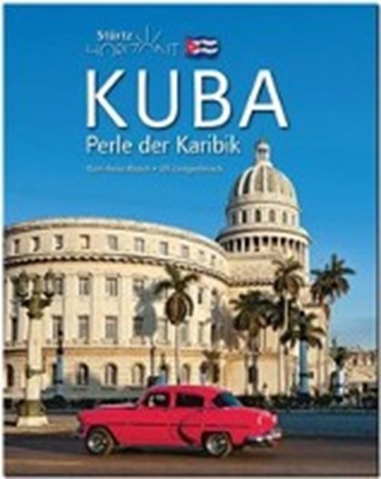 Langenbrinck, U: Kuba