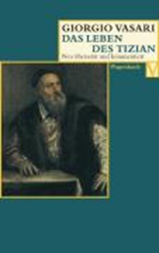 Das Leben des Tizian