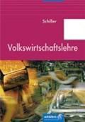 Volkswirtschaftslehre   Günter Schiller  