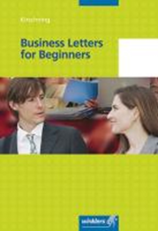 Kirschning, K: Business Letters