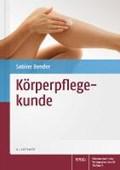 Körperpflegekunde | Sabine Bender |