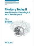 Pituitary Today II   Arzt, E. ; Bronstein, M. ; Guitelman, M.  