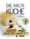 Metz, R.: Kalte Küche/m. CD   Metz, Reinhold ; Szameitat, Hans  