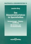 Das Düsenstrahlverfahren im Spezialtiefbau   Joachim Berg  