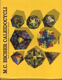 M.C. Escher Caleidocycli | D. Schattschneider |