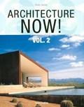 Architecture Now 2 | auteur onbekend |