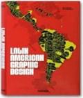 Latin American Graphic Design | Felipe Taborda |