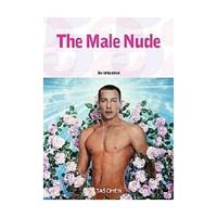 The Male Nude | auteur onbekend |