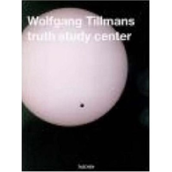 Truth Study Center