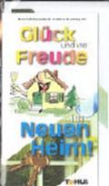 Seewaldt, P: Glueck/Neuen Heim   Seewaldt, Patrick ; Hartmann, Heinz  